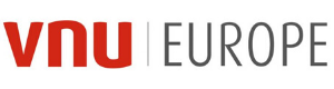 VNU Europe