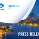 VIV Asia and Meat Pro Asia postponed to January 2022
